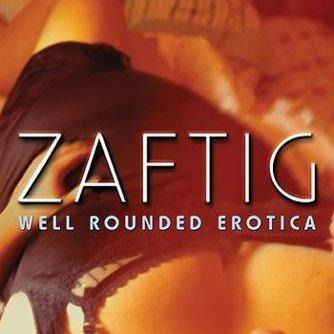 Books: Romance & Erotica