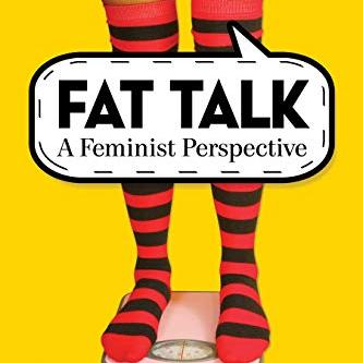 Fat Studies