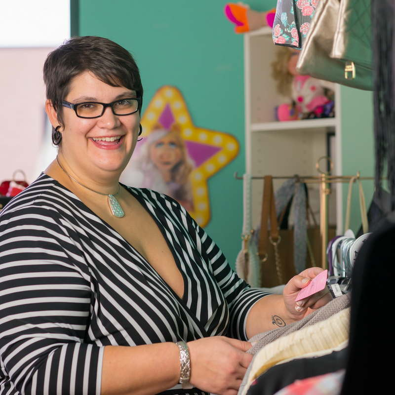Plus-Size & Extended Plus Clothing & Accessories