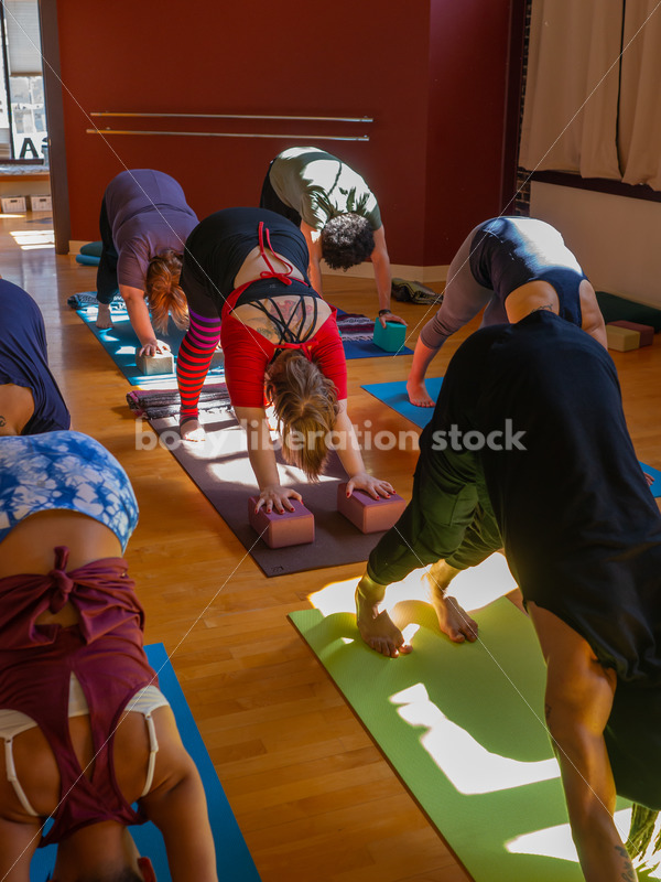 lindleyashline_2019-03-17_263.jpg - Body Liberation Photos